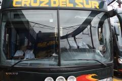 k-DSC_1108  - Cruz del Sur
