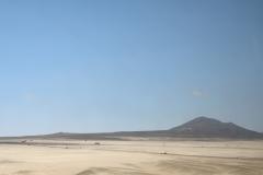 k-DSC_1113 - Panamerica