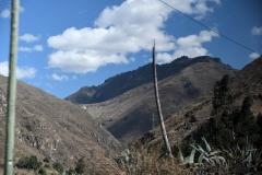 k-DSC_1122 - Cordillera Blanca