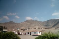 k-DSC_7061 -  Cordillera Negra