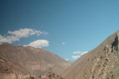 k-DSC_7070  - Cordillera Blanca