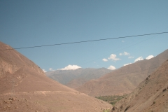 k-DSC_7073  - Cordillera Blanca