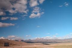 k-DSC_7097  - Cordillera Blanca