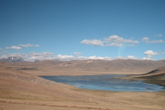 k-DSC_7100  - Cordillera Blanca