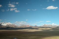 k-DSC_7123  - Cordillera Blanca