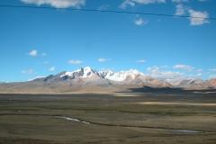 k-DSC_7125  - Cordillera Blanca