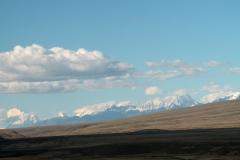 k-DSC_7127  - Cordillera Blanca