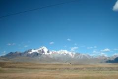k-DSC_7128  - Cordillera Blanca