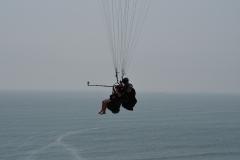 k-DSC_0768 - Lima Miraflores - Gleitschrimflieger