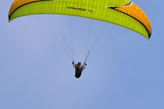 k-DSC_0774 - Miraflores - Paragliding