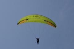k-DSC_0776 - Lima Miraflores Paraglider